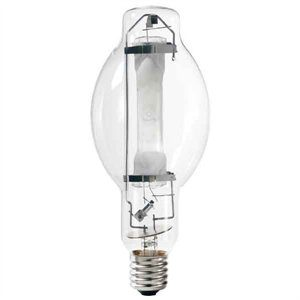 PHILIPS AMPOULE 400 W MH
