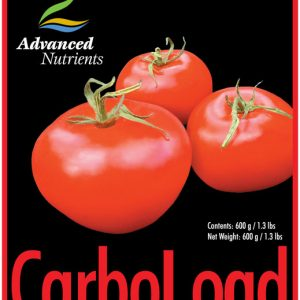 CARBO LOAD LIQUIDE – 4L