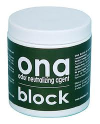 Ona Block – Polar Crystal – 175g