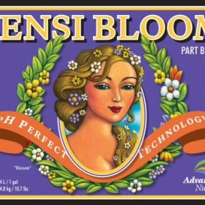 SENSIBLOOM A&B (PH PERFECT) – 10L