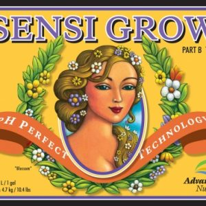 SENSIGROW A&B (PH PERFECT) – 4L