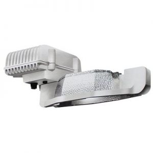 P.L.LIGHT SYSTEMS 1000W HPS120 / 240V